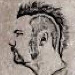 Profilbild för danielandersson