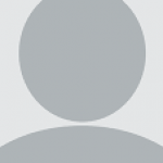 Profilbild för sofiavp