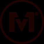 Profilbild för Mv1