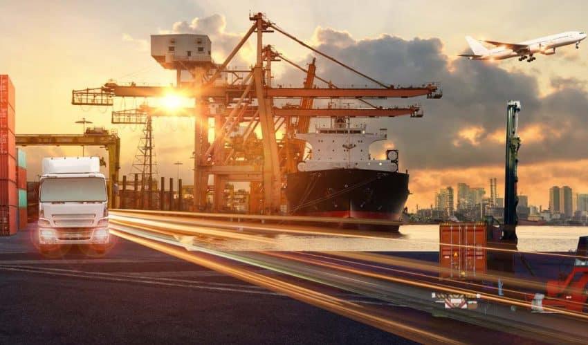 Regeringen kräver rapport om e-handelns påverkan