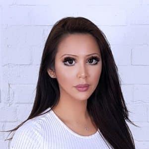 Jennifer Huynh