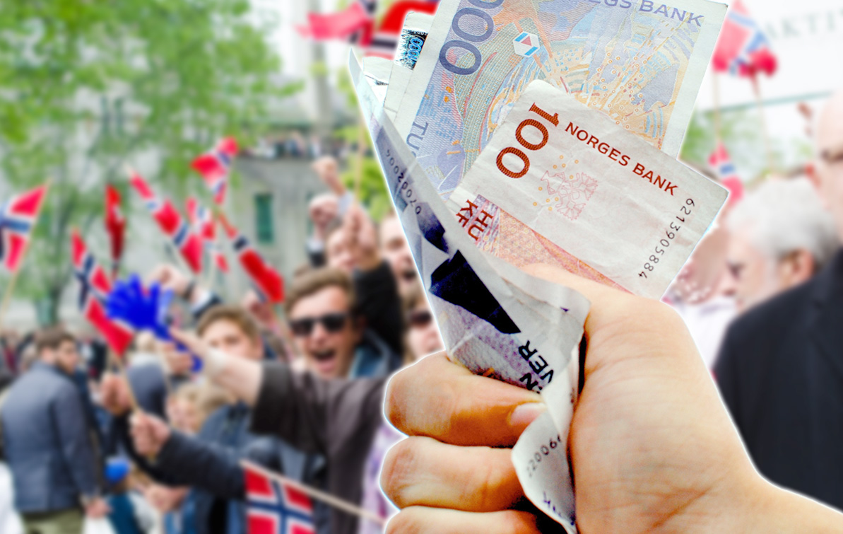 Så undviker du misstag när du går in i Norge