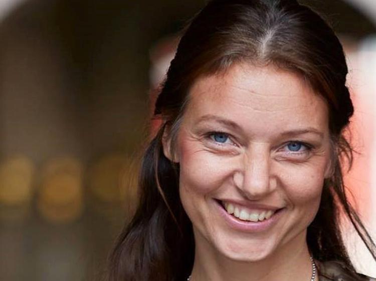 Sveriges bästa marknadschef blir Happy Homes nya VD