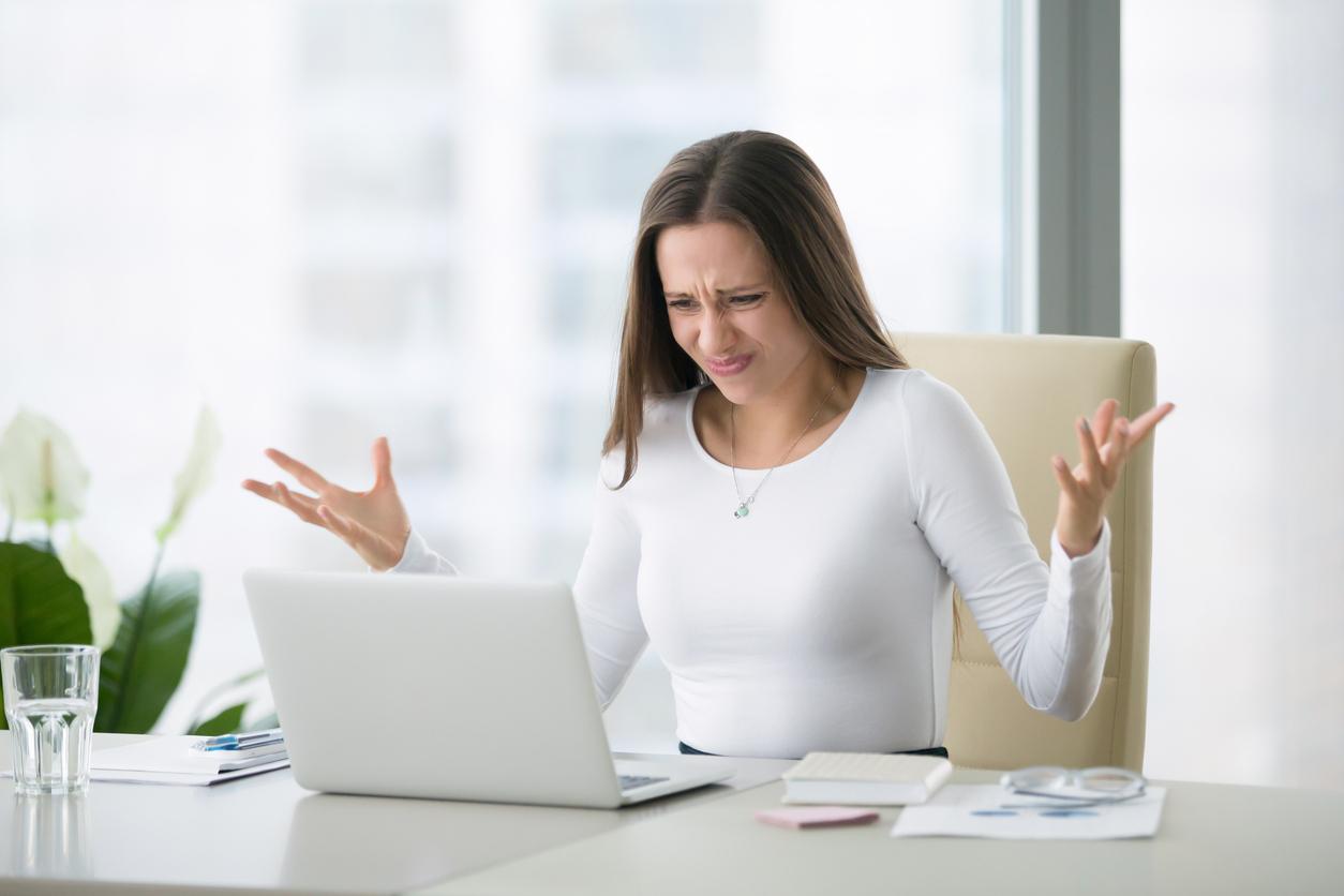 E-handlarnas mail upprör - 90 procent avprenumererar