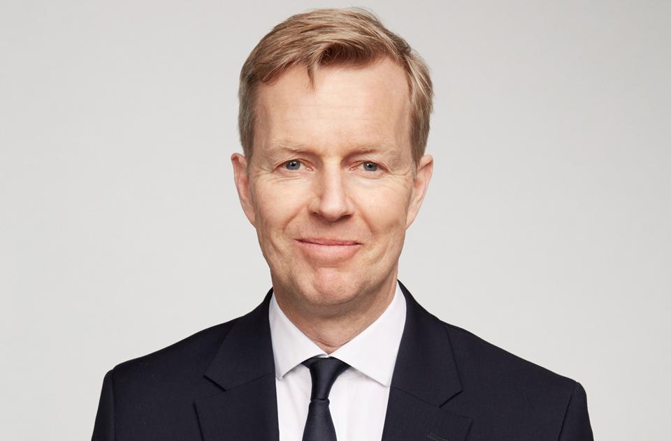 H&M ska hjälpa Zalando att dubbla intäkterna till 2020