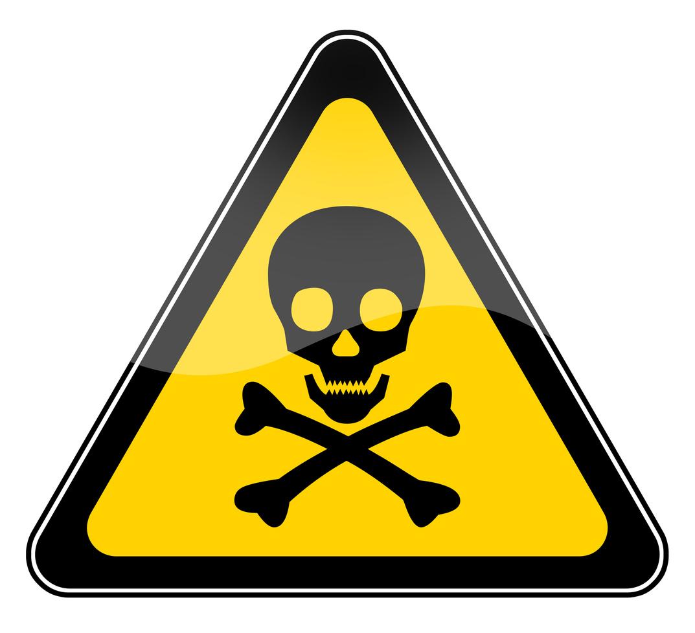 Så slog kemikalieskatten mot e-handeln