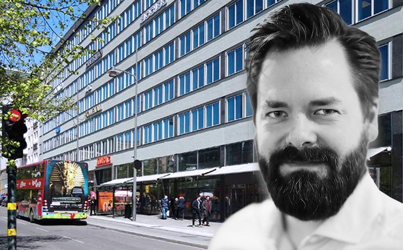 Scandinavian Photo stänger butiker - satsar på flaggskepp