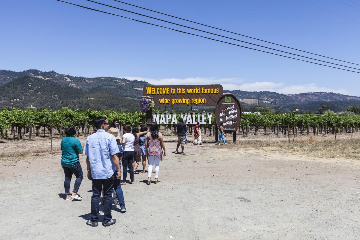 Lyckades inte ändra lagen - vinmarknadsplats läggs ner
