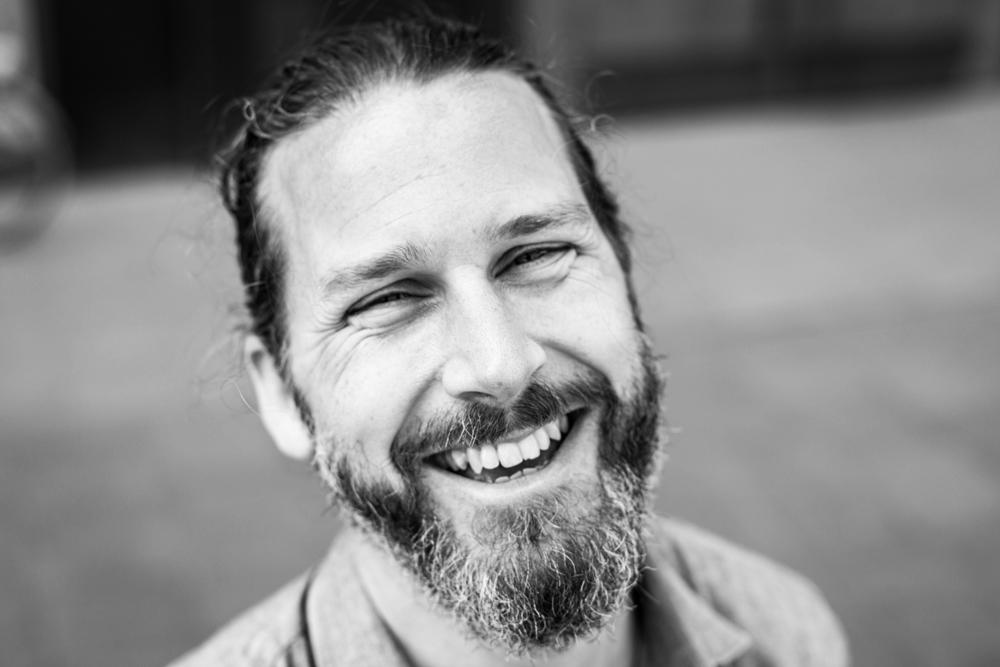 Björn Walther får toppjobb på Nosto när LEVVEL försvinner