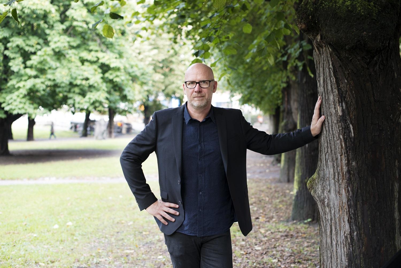 Varannan svensk planerar att handla på Black Friday