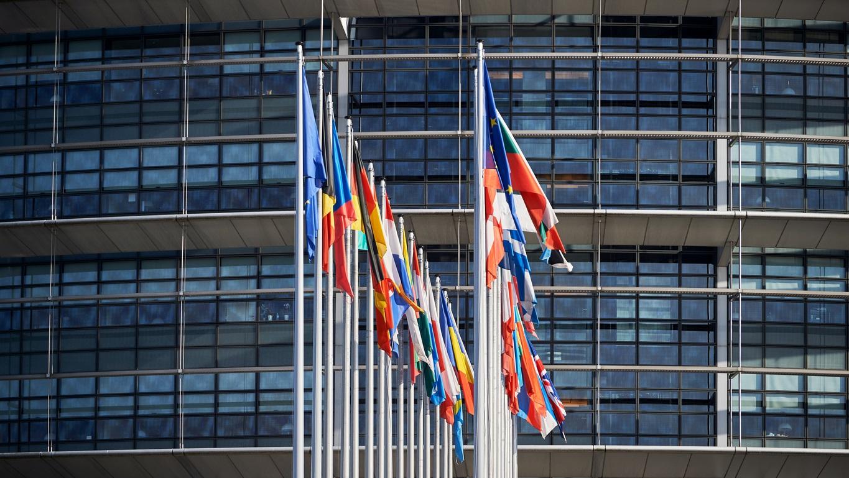 Beskedet: Alla e-handlare måste sälja till hela EU