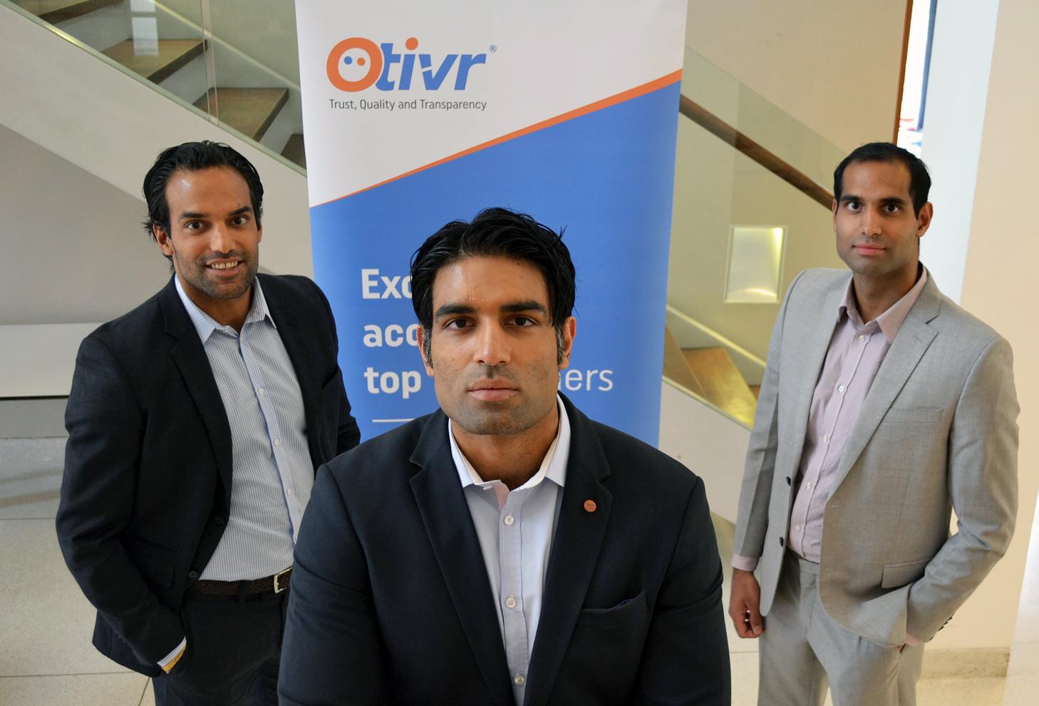 Ny tjänst tar 10 000 utvecklare till svensk e-handel