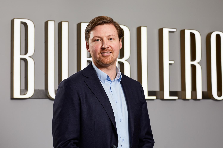 Bubblerooms comeback: Över 10 miljoner i vinst 2017