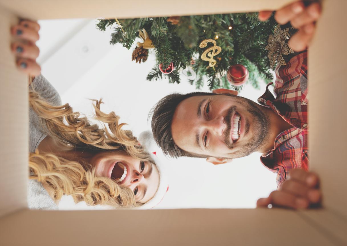 Den blir årets julklapp på nätet enligt e-handlarna