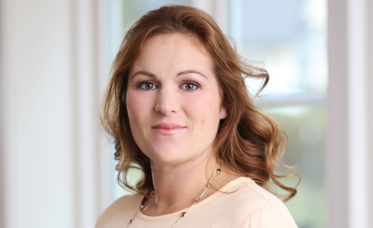 Malin Winbom om Svensk Digital Handels e-handelsplan