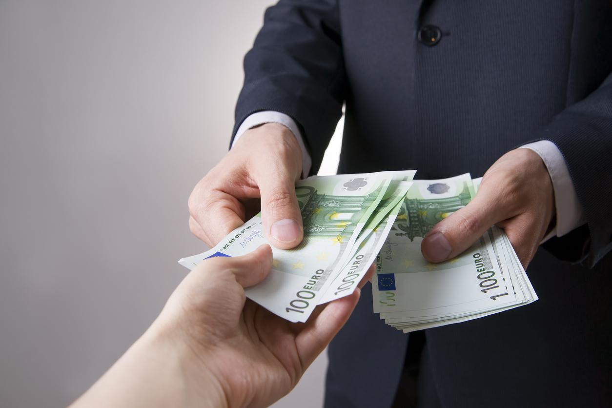 Nya momsregler i EU: Räcker att betala i hemlandet