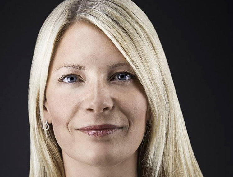 Susanne Ehnbåge till Lindex - NetOnNet söker ny vd
