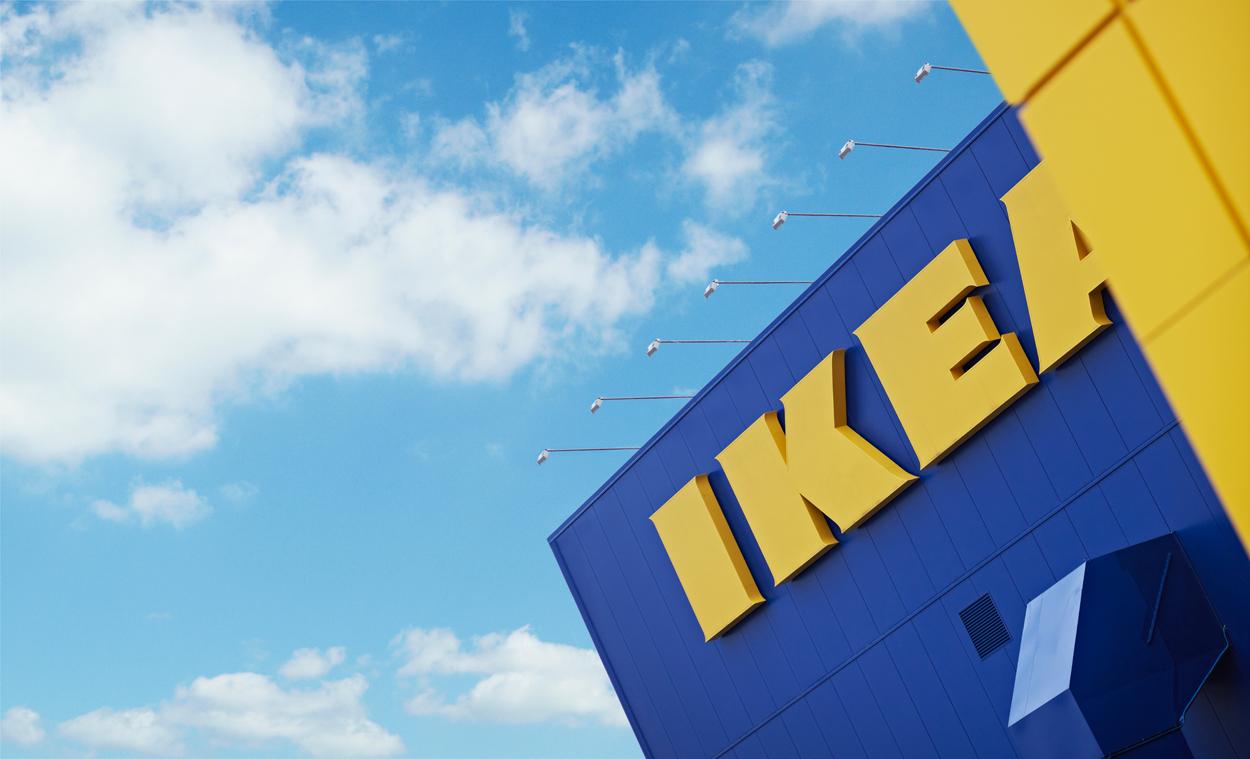 Experterna: E-handeln är Ikeas stora utmaning