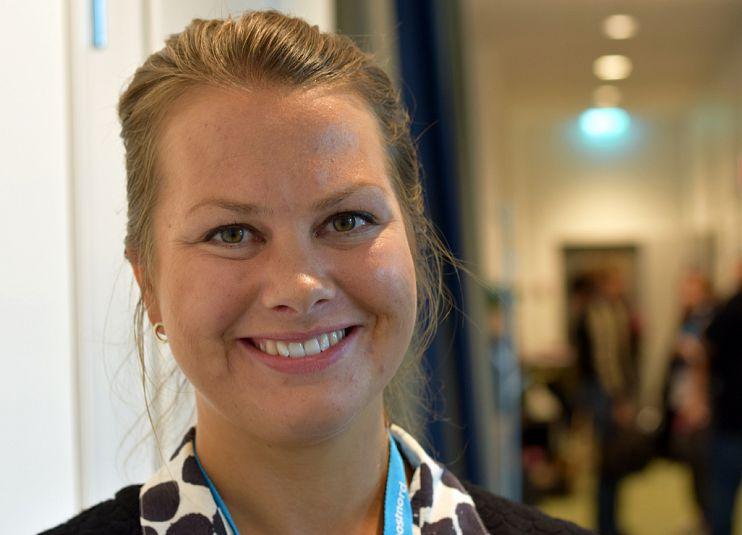 Nu omsätter svensk e-handel 67 miljarder kronor