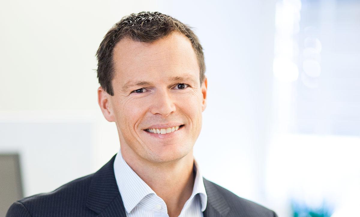 Ny mångmiljardfond ska investera i e-handel