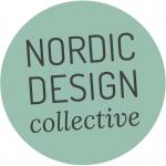 Nordic Design Collective öppnar popup-butik