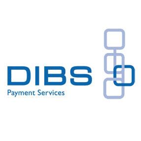 """DIBS vill bli """"single point of contact"""" för betalningar"""