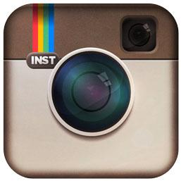 Facebook köper Instagram för 1 miljard dollar