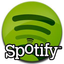Spotify förlorar miljoner men växer snabbt