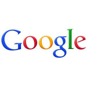 Google har nästan 50 miljarder dollar i kassan