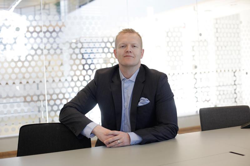Svensk startup ska återinföra mänskligheten i kundtjänsten