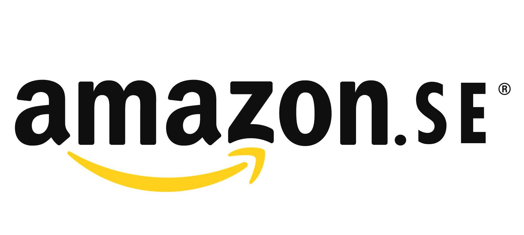 Prislappen för Amazon.se - över 6 miljoner kronor