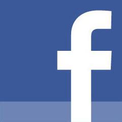 Facebook har snart en miljard aktiva användare