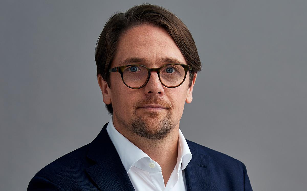 E-handelsjätten Ellos backar med 33 miljoner kronor