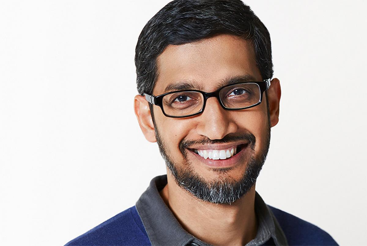 Google börjar straffa långsamma sidor på Internet