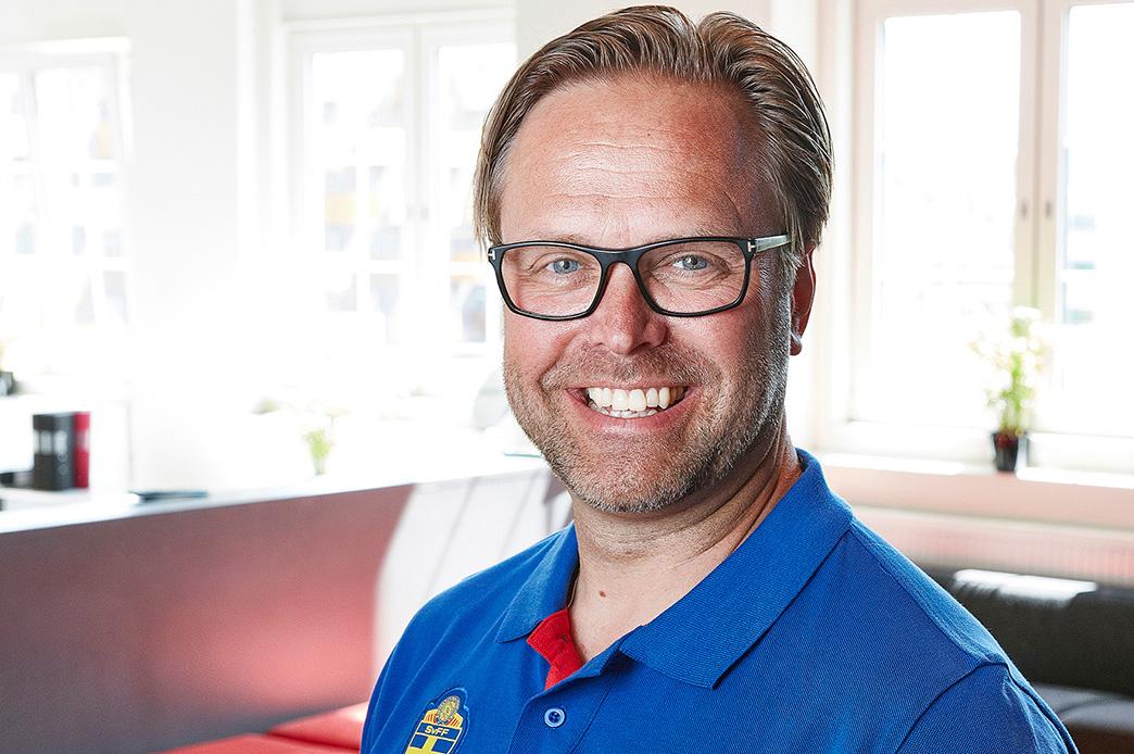 Sveriges bästa e-handlare omsatte över 4 miljarder