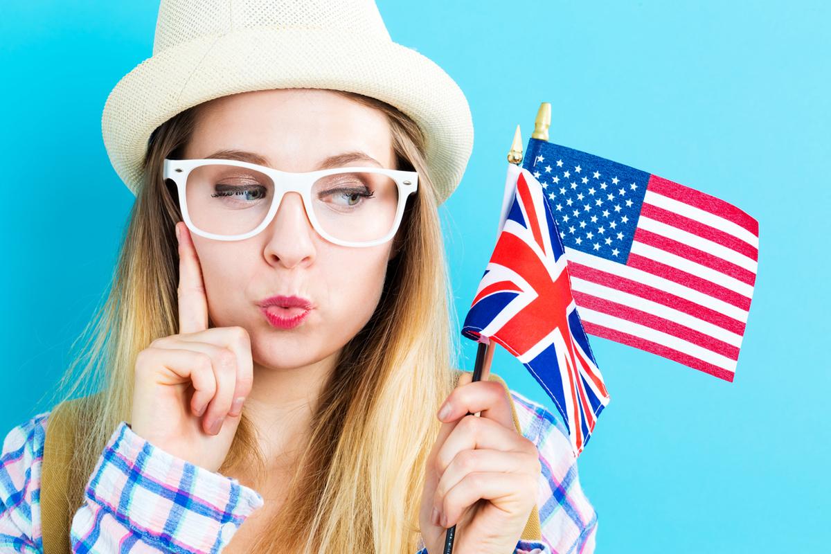 Vill kunna lita på e-handlarna - flockas till brittiska sajter