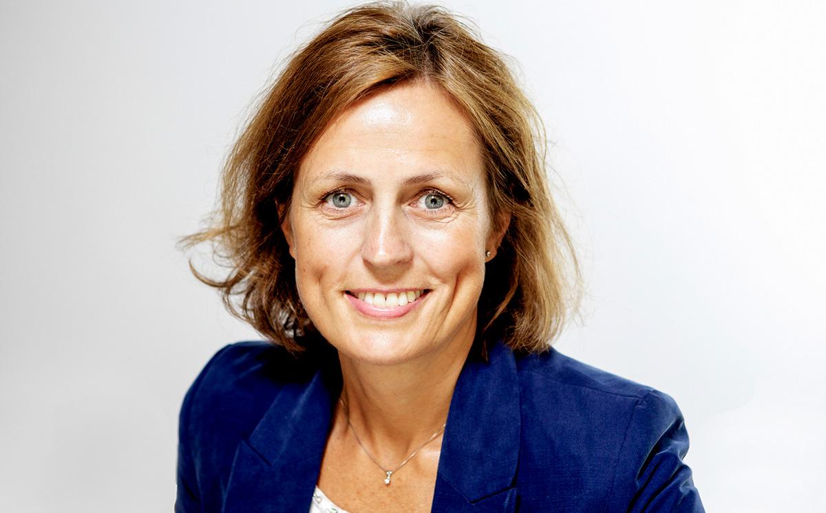 Nordens största e-handlare slänger ut Klarna - startar egen betaltjänst