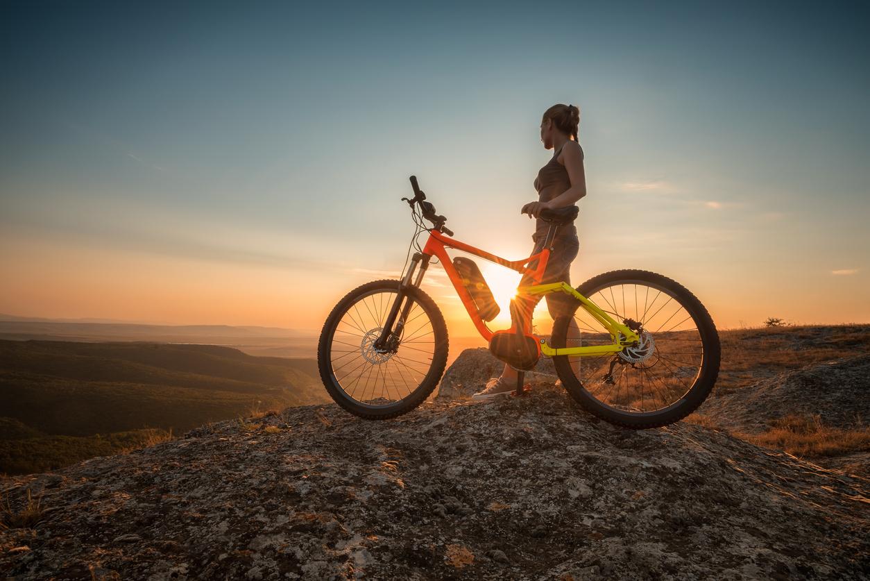 Svensk elcykelbutik expanderar från Kina till Polen