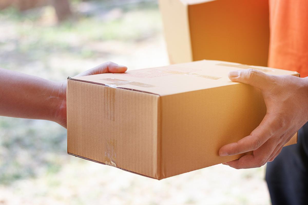 E-handelsjätten Komplett går ifrån PostNord-exklusivitet