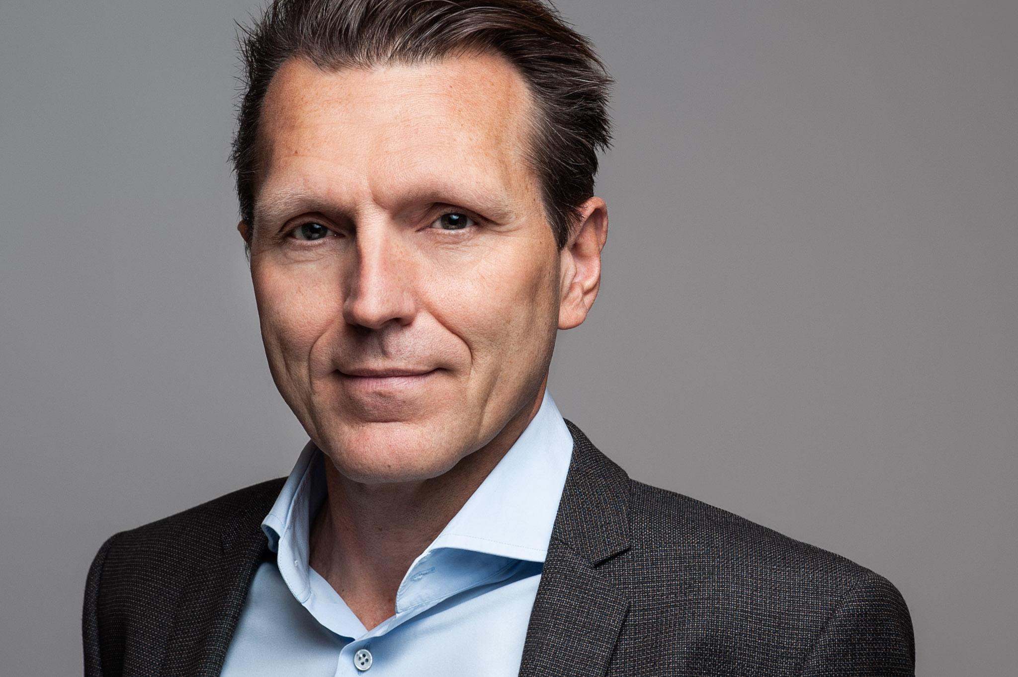 Sveriges Annonsörers vd lämnar - jakten på ersättaren inledd