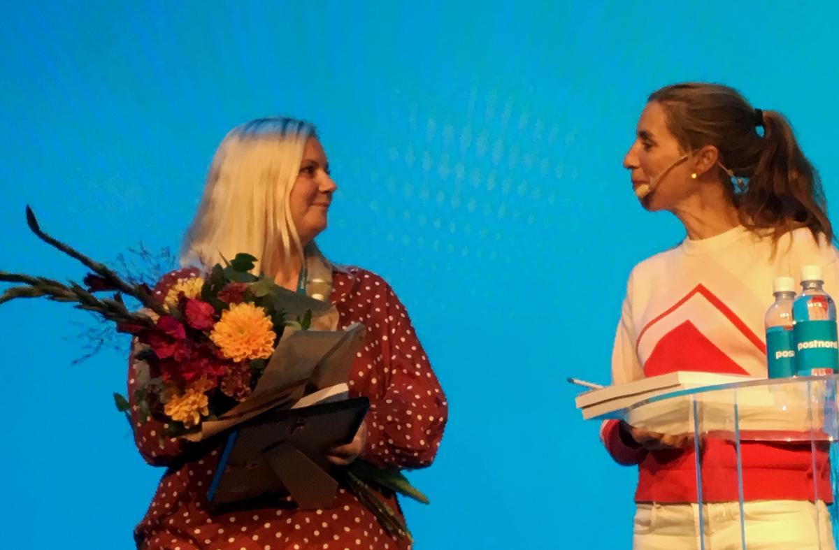 Svenskarnas favoritbutik utsedd - här är årets vinnare