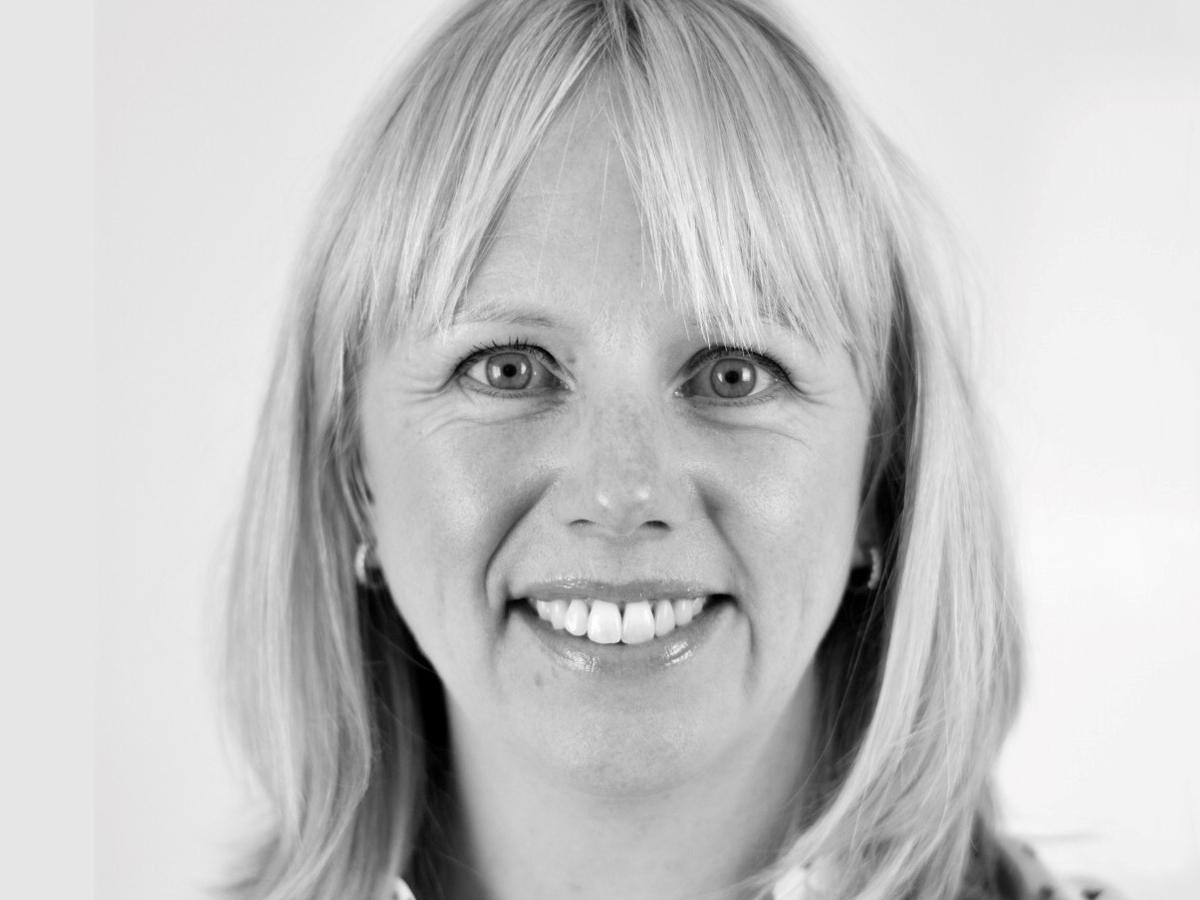 """Hon blir ny marknadschef hos Matsmart: """"Har imponerats"""""""