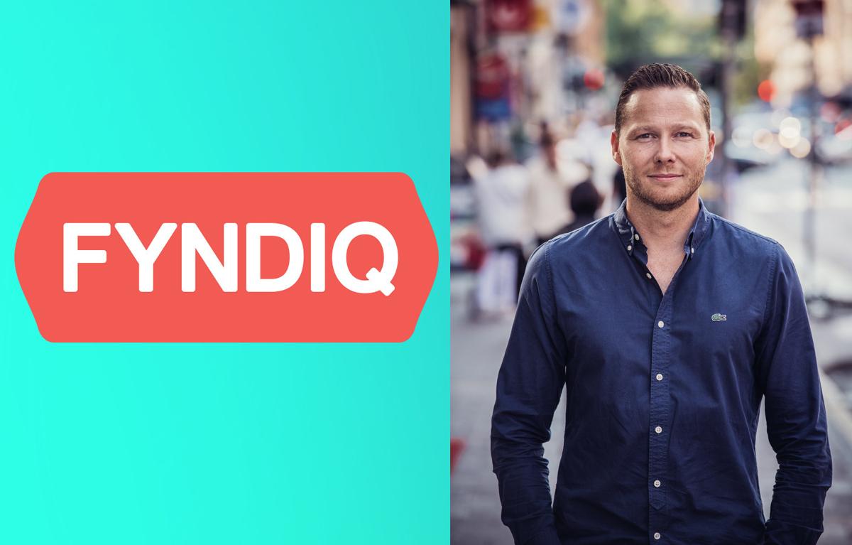 """Fyndiq höjer priserna igen - """"en logisk justering"""""""