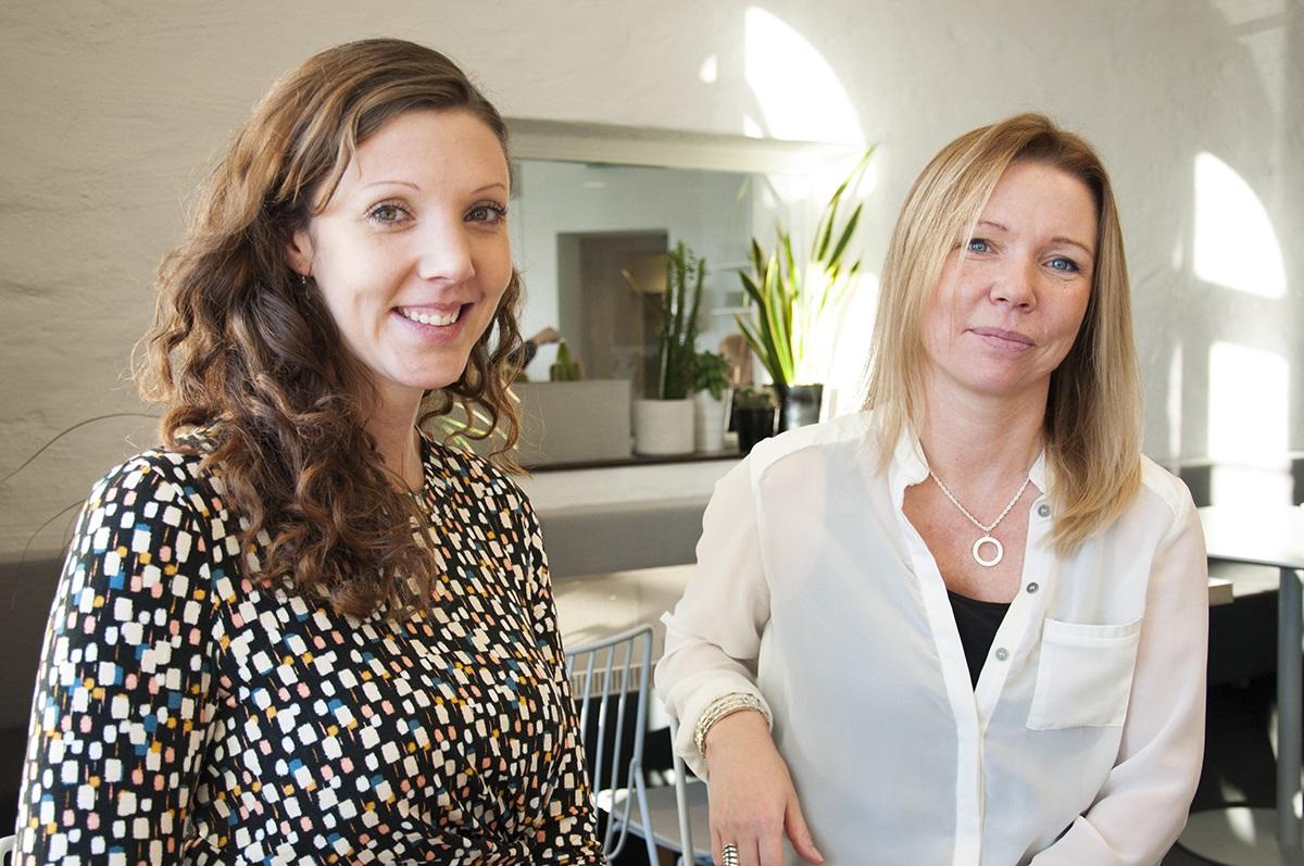E-handelssatsning i Umeå går nationellt med Svensk Handel