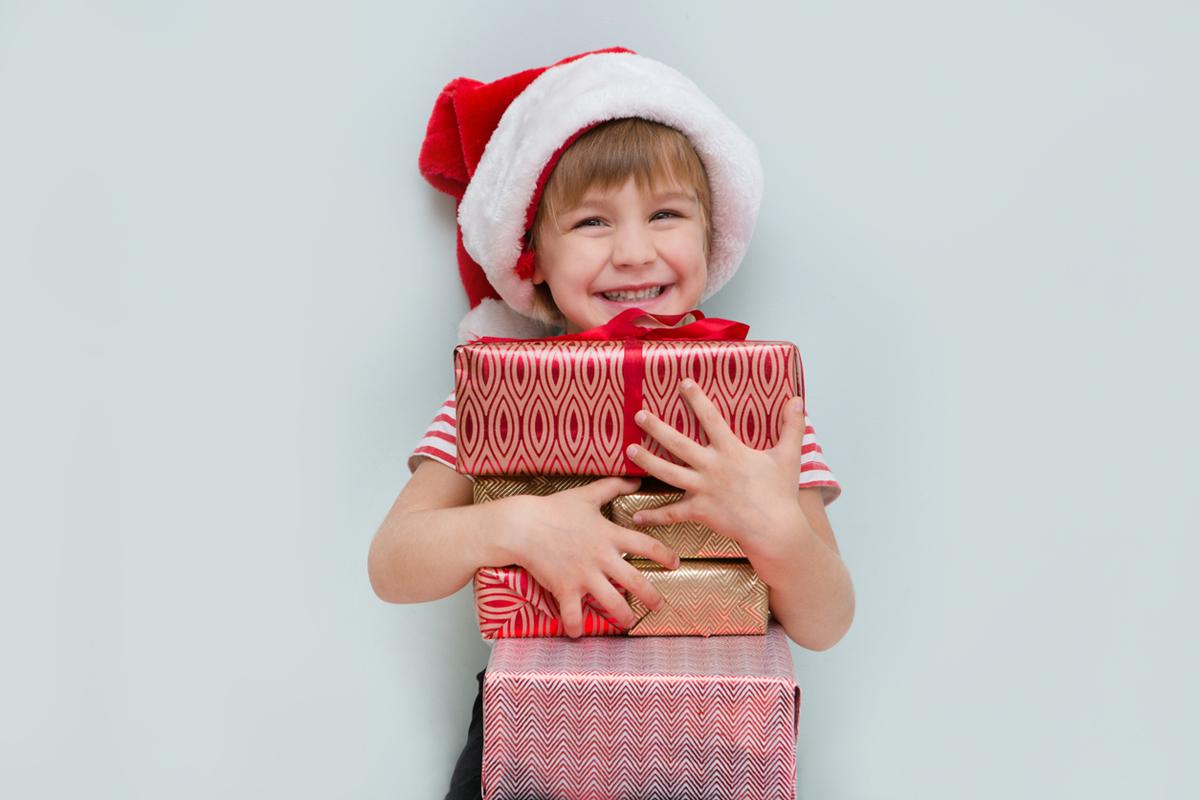 Årets julhandel kommer att omsätta 23 miljarder kronor
