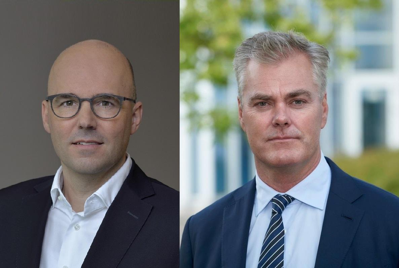 Nets i kraftig Europa-expansion - köper två bolag