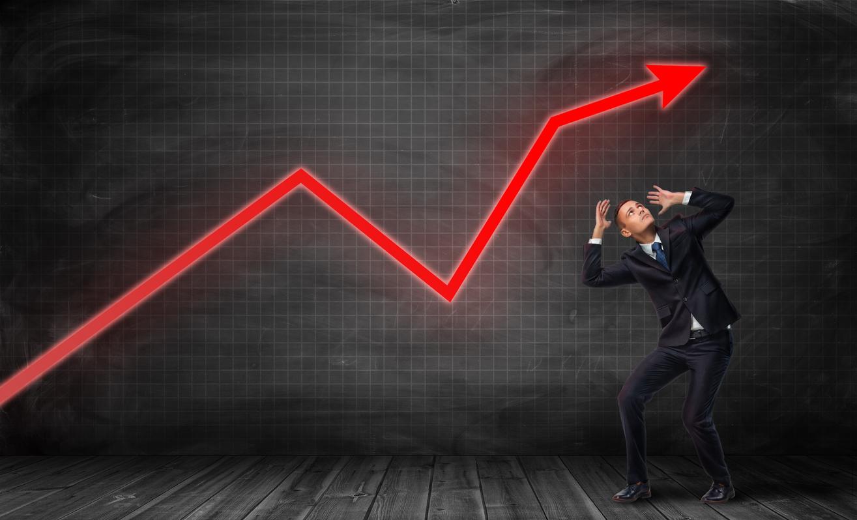 E-handelsåret 2018 - november krossade allt motstånd