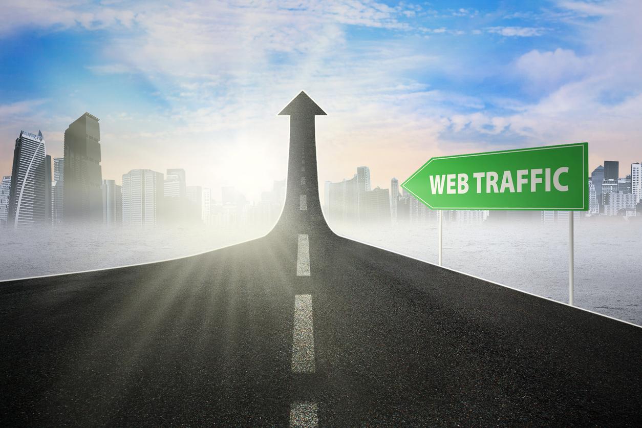 E-handlarna som rankar bäst