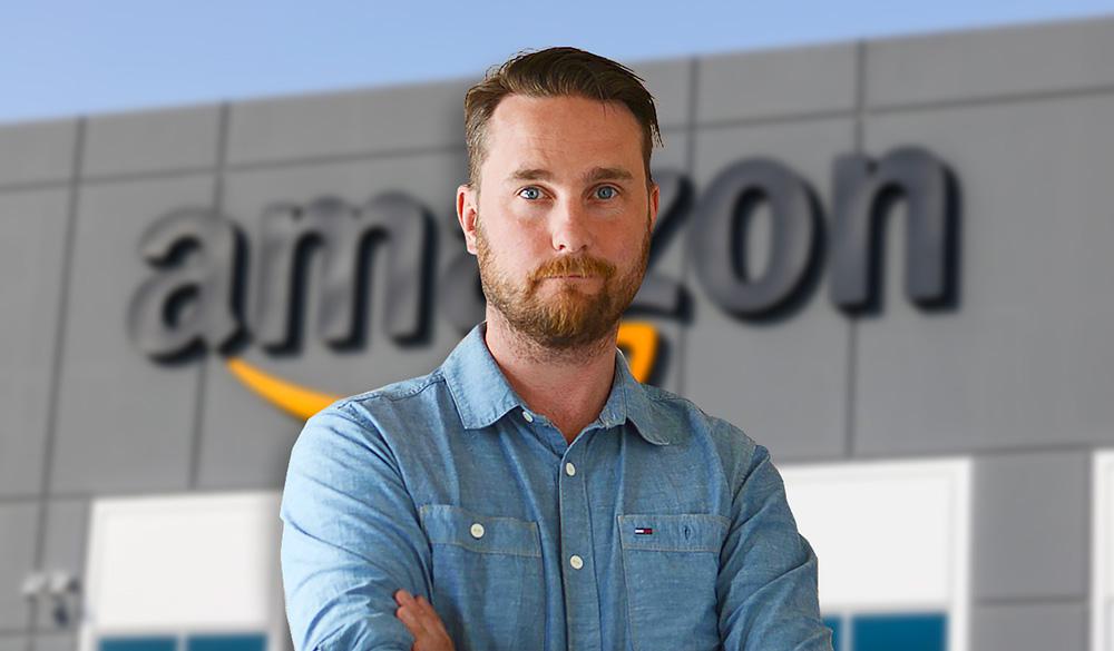 De flesta svenska e-handlare är inte rädda för Amazon
