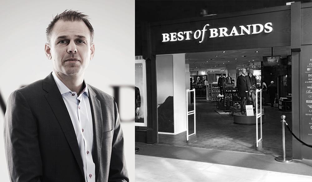 Best of Brands räddat i sista stund - här är den nya ägaren